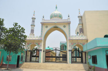 madarsa-front-view-gate-2