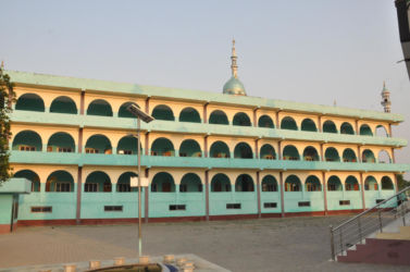 madarsa-full-view-1